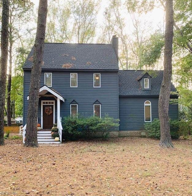1021 Ranchero Rd, Virginia Beach, VA 23456 (#10350829) :: Crescas Real Estate