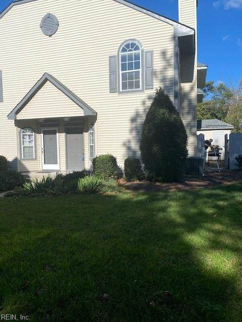 5245 Bardith Cir, Virginia Beach, VA 23455 (#10351063) :: Kristie Weaver, REALTOR