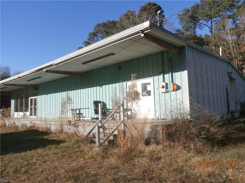 31491 Meherrin Rd - Photo 1