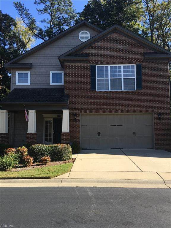5212 Shepparton Way, Virginia Beach, VA 23455 (#10352222) :: Kristie Weaver, REALTOR