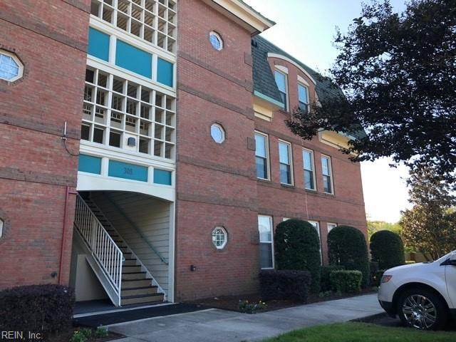 308 Riveranne Ct #214, Virginia Beach, VA 23462 (#10352253) :: Berkshire Hathaway HomeServices Towne Realty