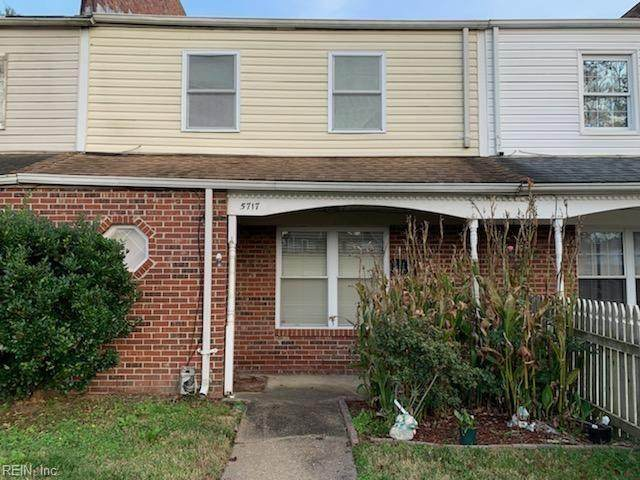 5717 Hastings Arch - Photo 1