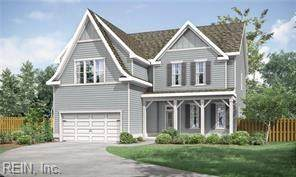 LOT248 Moorland Way, Moyock, NC 27958 (#10352555) :: Verian Realty