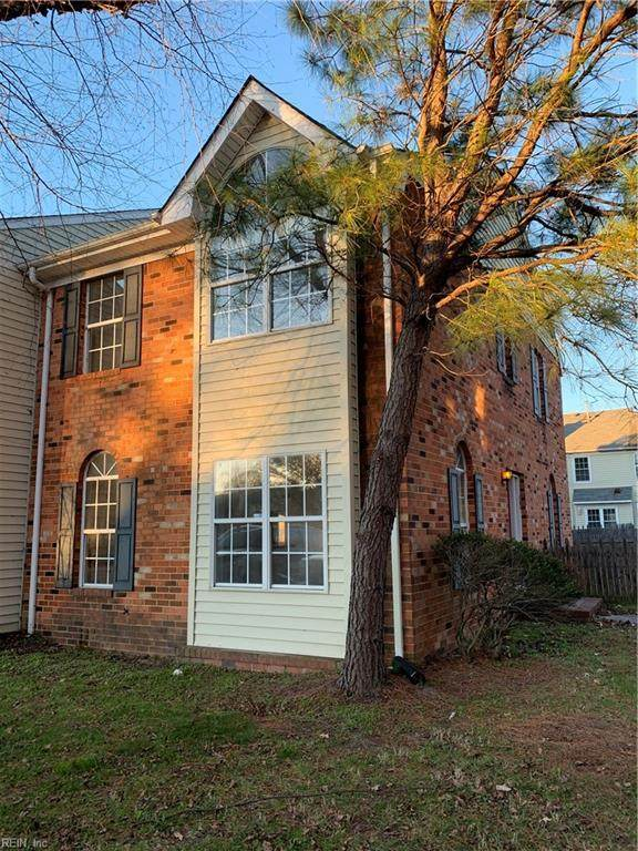 706 Montrose Ct, Chesapeake, VA 23320 (#10352648) :: Judy Reed Realty
