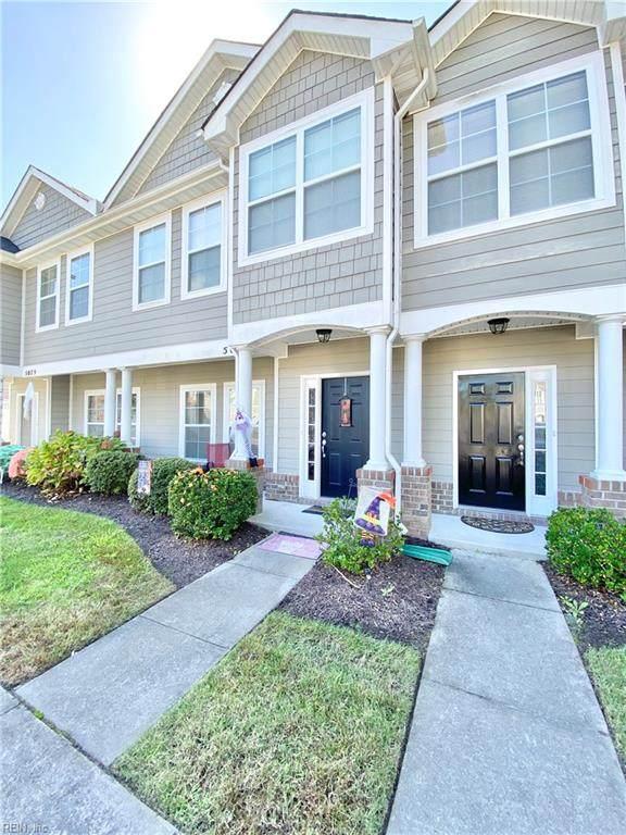 5081 Glen Canyon Dr, Virginia Beach, VA 23462 (#10352898) :: Atlantic Sotheby's International Realty