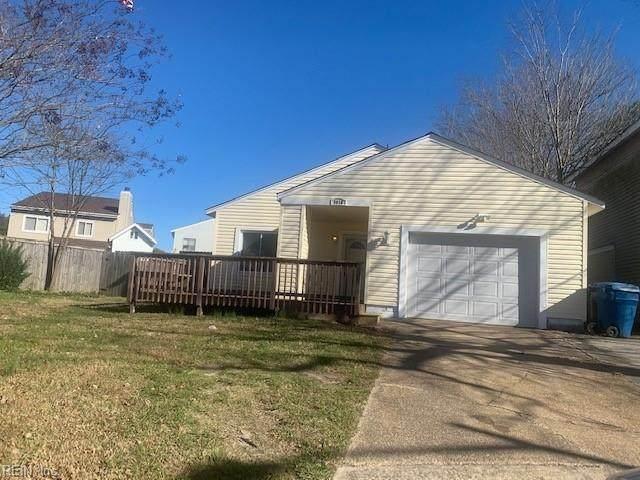5810 Edith Ct, Virginia Beach, VA 23464 (#10353001) :: Berkshire Hathaway HomeServices Towne Realty