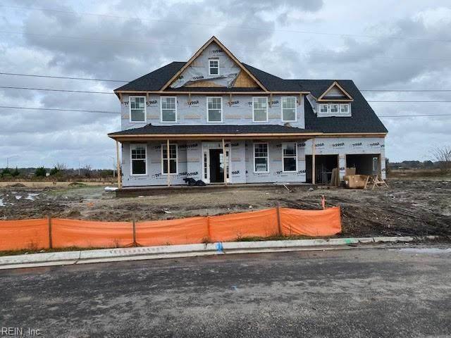 916 Baneberry St, Chesapeake, VA 23323 (#10353109) :: Berkshire Hathaway HomeServices Towne Realty