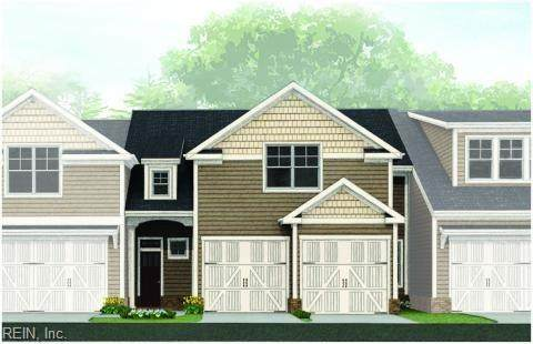 105 Creek Front Ln, Suffolk, VA 23435 (#10353349) :: Rocket Real Estate