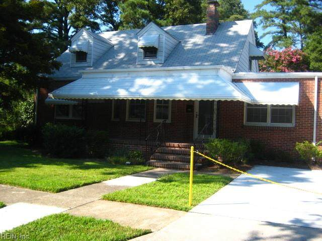 104 Conway Ave - Photo 1