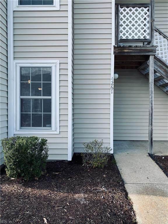 4261 Thalia Station Cir, Virginia Beach, VA 23452 (#10354089) :: Berkshire Hathaway HomeServices Towne Realty