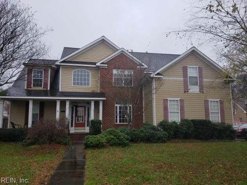 1425 Monarch Rch, Chesapeake, VA 23320 (#10354506) :: Judy Reed Realty