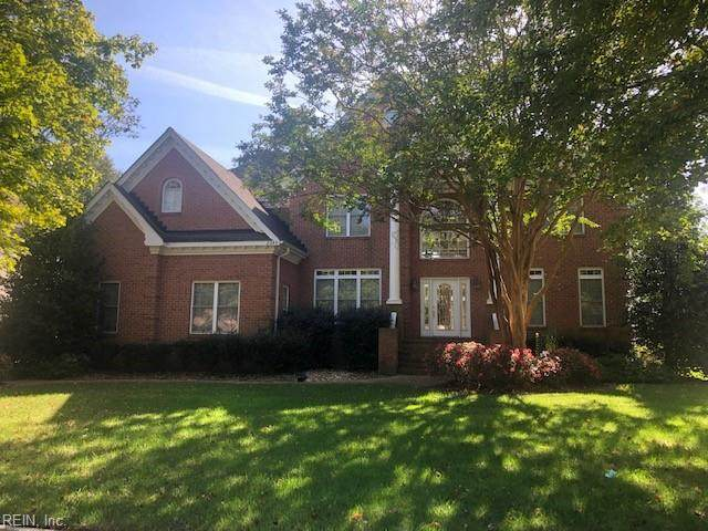 2249 Souverain Ln, Virginia Beach, VA 23454 (#10354547) :: Judy Reed Realty
