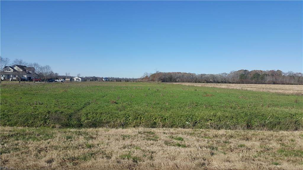 1600 Long Ridge Rd - Photo 1