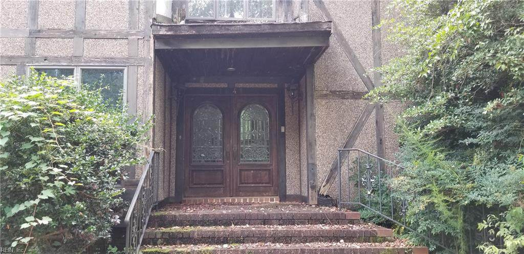 1641 Big Bethel Rd - Photo 1