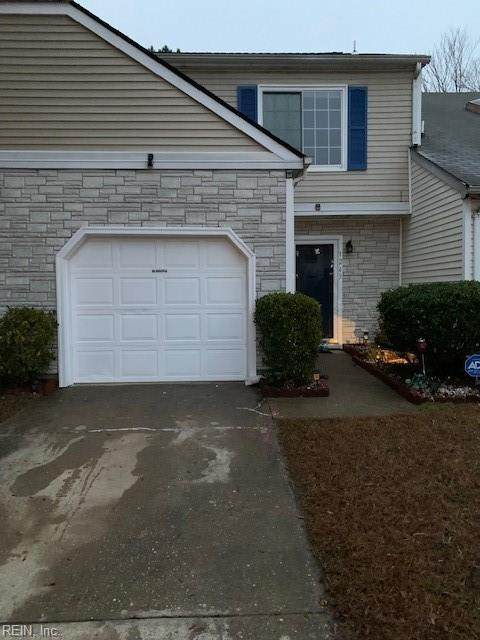 1243 Basswood Ct, Chesapeake, VA 23320 (#10354942) :: Berkshire Hathaway HomeServices Towne Realty