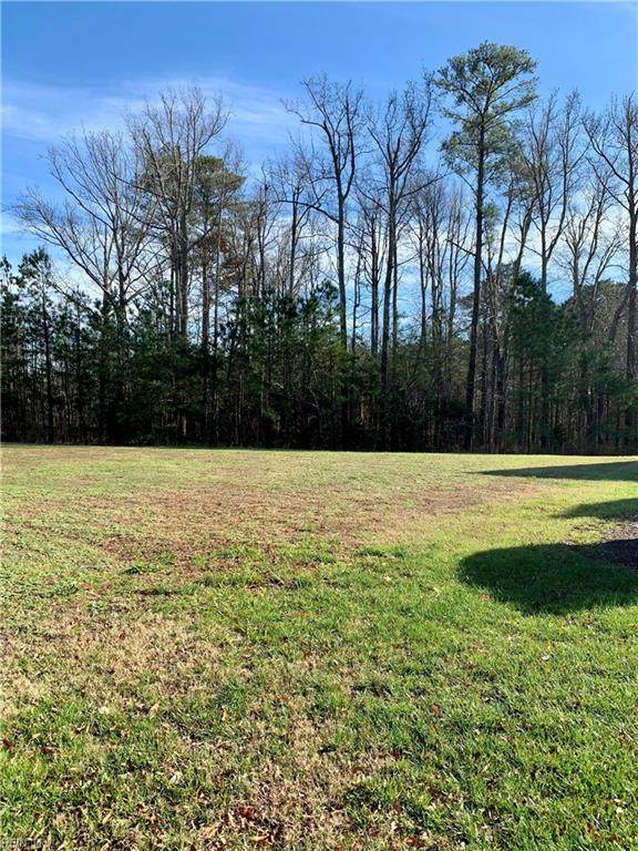 304 Arnie's Loop, Northampton County, VA 23310 (#10355070) :: Atkinson Realty