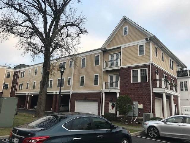 2932 E Virginia Beach Blvd 2C, Norfolk, VA 23504 (#10355121) :: Berkshire Hathaway HomeServices Towne Realty