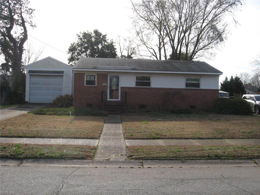 2937 Dominion Ave - Photo 1