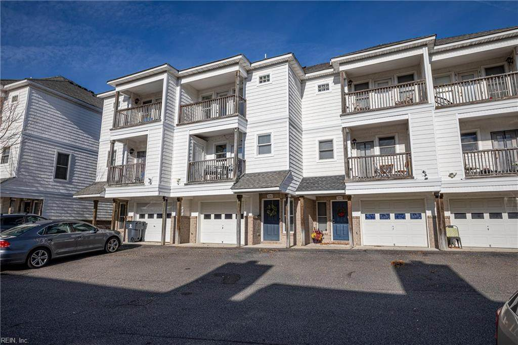 3204 Inlet Shore Ct - Photo 1