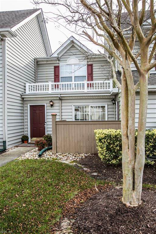 509 Waters Edge Ln, Suffolk, VA 23435 (#10355579) :: Austin James Realty LLC