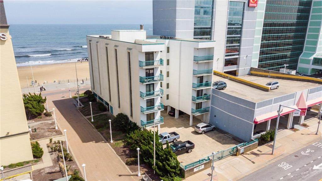 2113 Atlantic Ave - Photo 1
