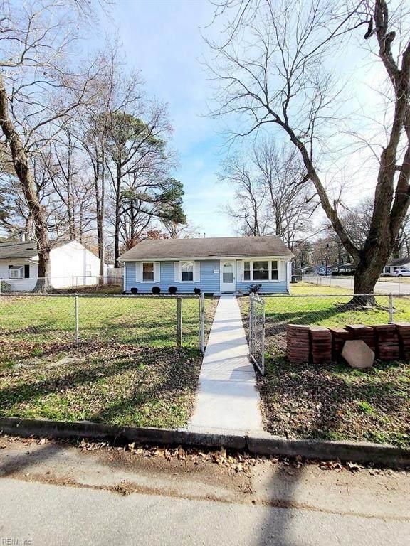 100 Pine Grove Ave - Photo 1