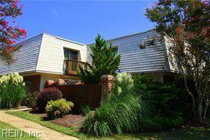 403 Marsh Duck Way, Virginia Beach, VA 23451 (MLS #10355715) :: AtCoastal Realty