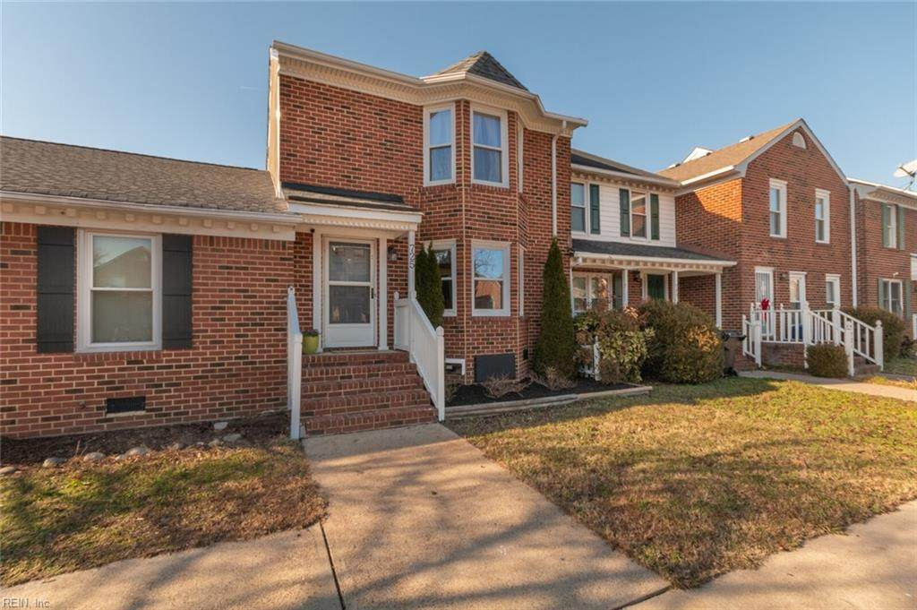 725 Kennesaw Ct - Photo 1