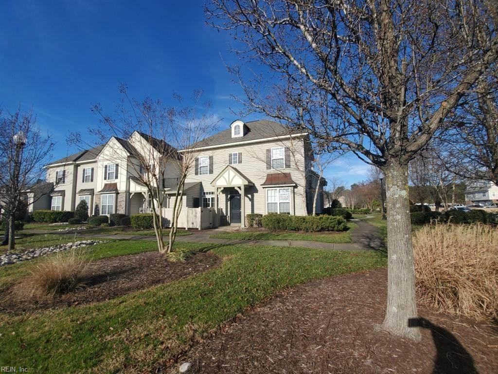 1508 Broad Water Arch - Photo 1