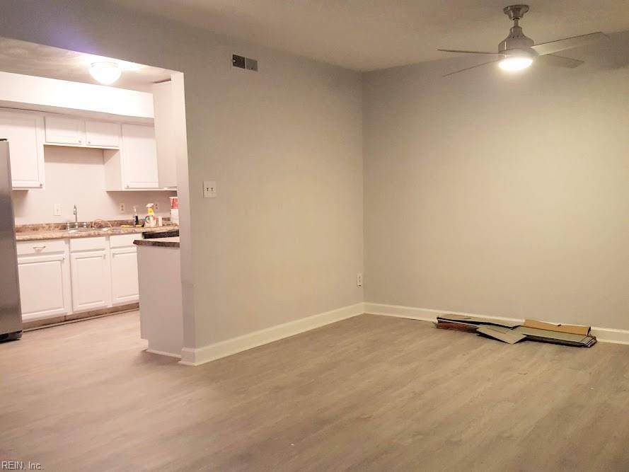 5746 Hastings Arch - Photo 1