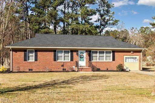 154 Seymour Dr, Camden County, NC 27921 (#10356535) :: Austin James Realty LLC