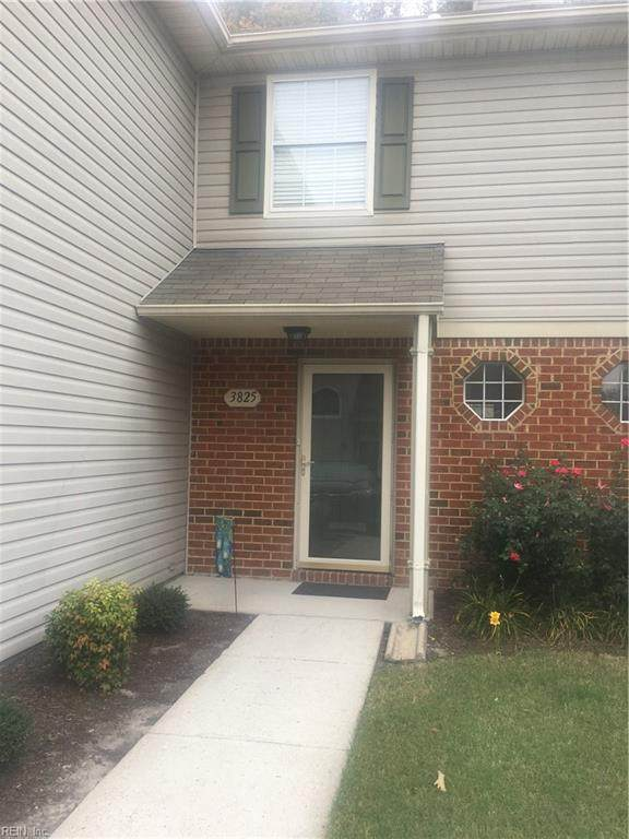 3825 Peppercorn Way, Chesapeake, VA 23321 (#10356565) :: Community Partner Group