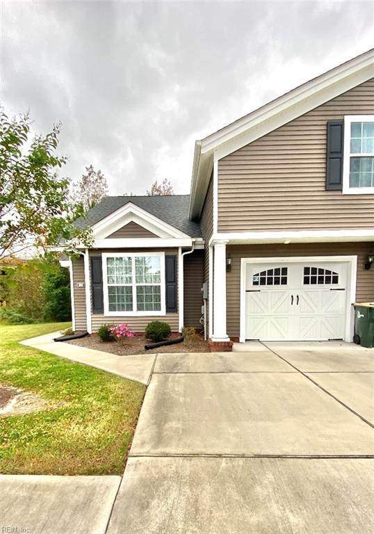 800 Astor Way, Chesapeake, VA 23323 (#10357355) :: Berkshire Hathaway HomeServices Towne Realty