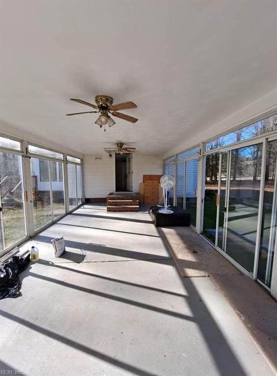7126 Crittenden Rd, Suffolk, VA 23432 (#10357462) :: The Kris Weaver Real Estate Team