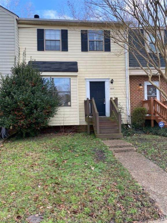 1630 Angel Ct, James City County, VA 23185 (#10357546) :: Berkshire Hathaway HomeServices Towne Realty
