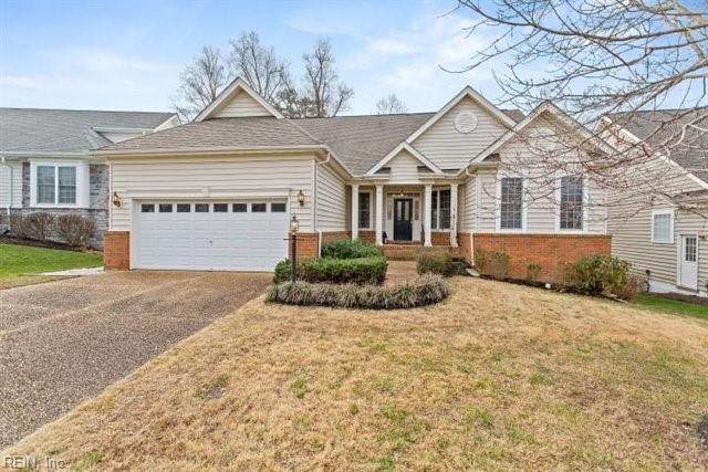4708 Winterberry Ct, James City County, VA 23188 (#10358014) :: Kristie Weaver, REALTOR