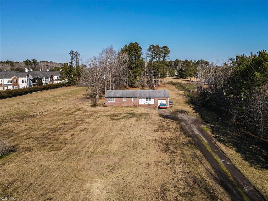 2776 Indian River Rd - Photo 1