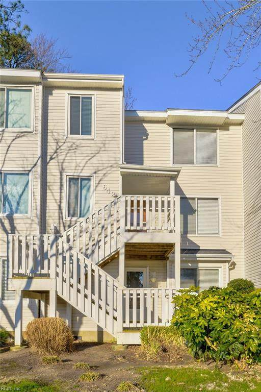 640 Seawatch Cv, Virginia Beach, VA 23451 (#10358139) :: Atkinson Realty