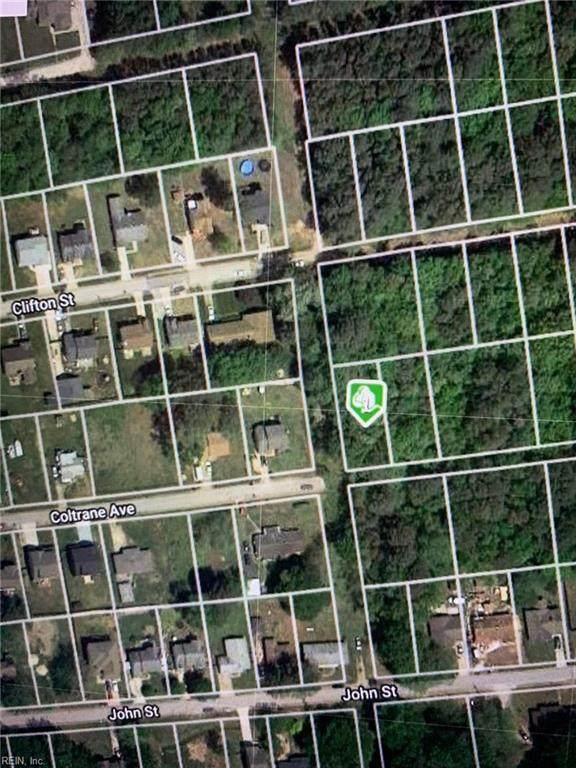 49 Pearl St, Suffolk, VA 23435 (#10358399) :: Momentum Real Estate