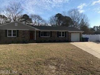 5616 Wimbleton Ct, Suffolk, VA 23435 (#10358622) :: Austin James Realty LLC