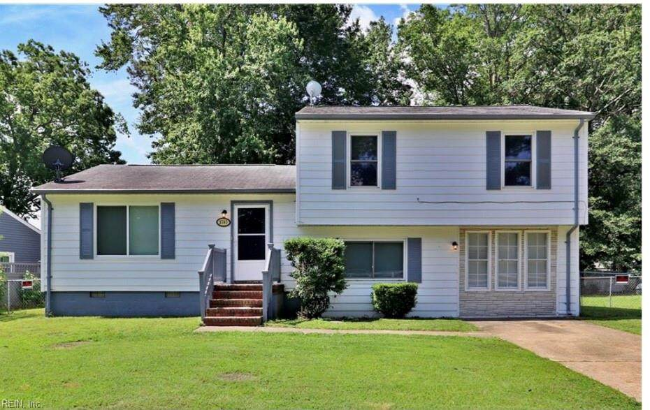 3787 Towne Point Rd - Photo 1