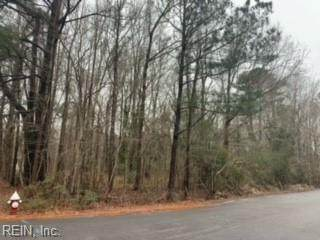 Lt 572 Owls Creek Ln, Virginia Beach, VA 23454 (#10359098) :: Avalon Real Estate
