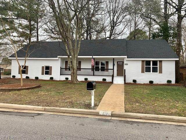 4804 Eastwind Rd, Virginia Beach, VA 23464 (#10359251) :: Encompass Real Estate Solutions