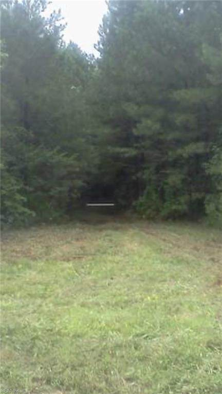 17+AC Low Ground Rd - Photo 1