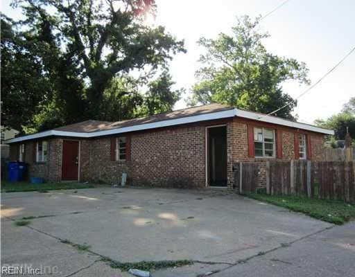 1030 Balview Ave - Photo 1
