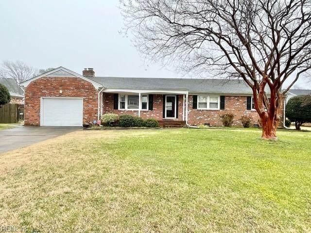1028 Patrick Henry Way, Virginia Beach, VA 23455 (#10359534) :: Crescas Real Estate