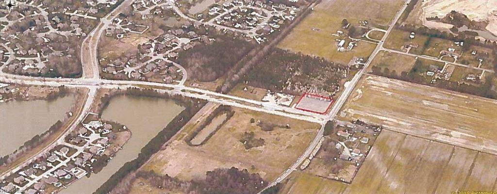 1.27AC Centerville Tpke - Photo 1