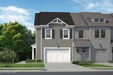 349 Gilead Trl, Virginia Beach, VA 23462 (#10359840) :: The Bell Tower Real Estate Team