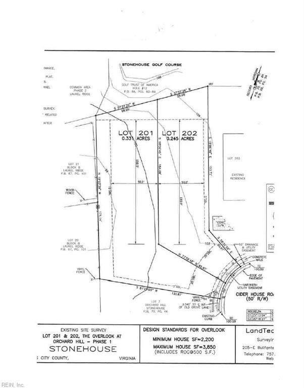 3154 Cider House Rd, James City County, VA 23168 (#10359962) :: Abbitt Realty Co.