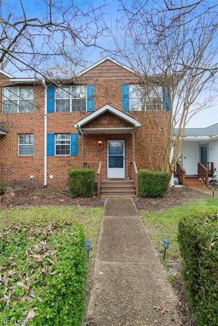 5417 Skalak Dr, James City County, VA 23188 (#10360187) :: Avalon Real Estate